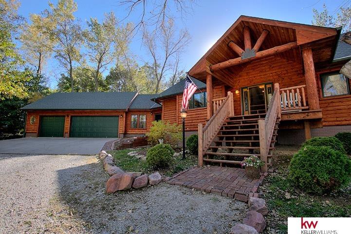 Real Estate for Sale, ListingId: 30342038, Plattsmouth,NE68048