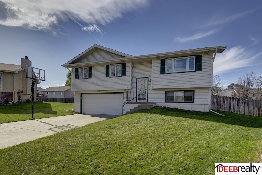 Real Estate for Sale, ListingId: 30342027, Lincoln,NE68542