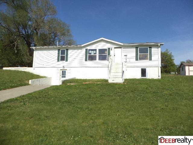 Real Estate for Sale, ListingId: 30345517, Nebraska City,NE68410