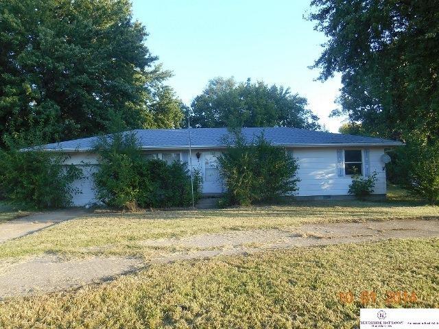 Real Estate for Sale, ListingId: 30356125, Red Cloud,NE68970