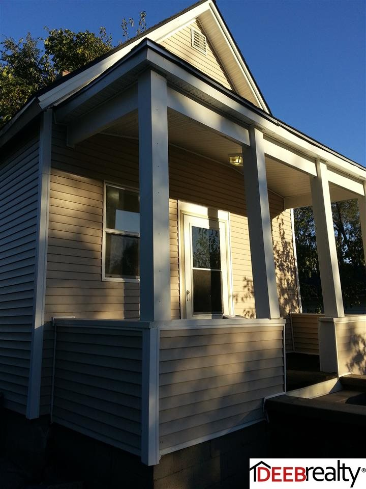 Real Estate for Sale, ListingId: 30364154, Omaha,NE68105