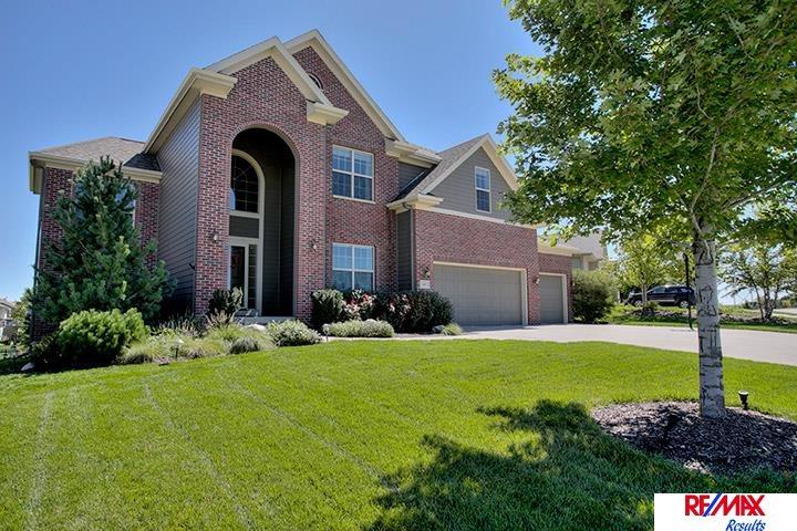 Rental Homes for Rent, ListingId:30371128, location: 3801 S 188 Street Omaha 68135