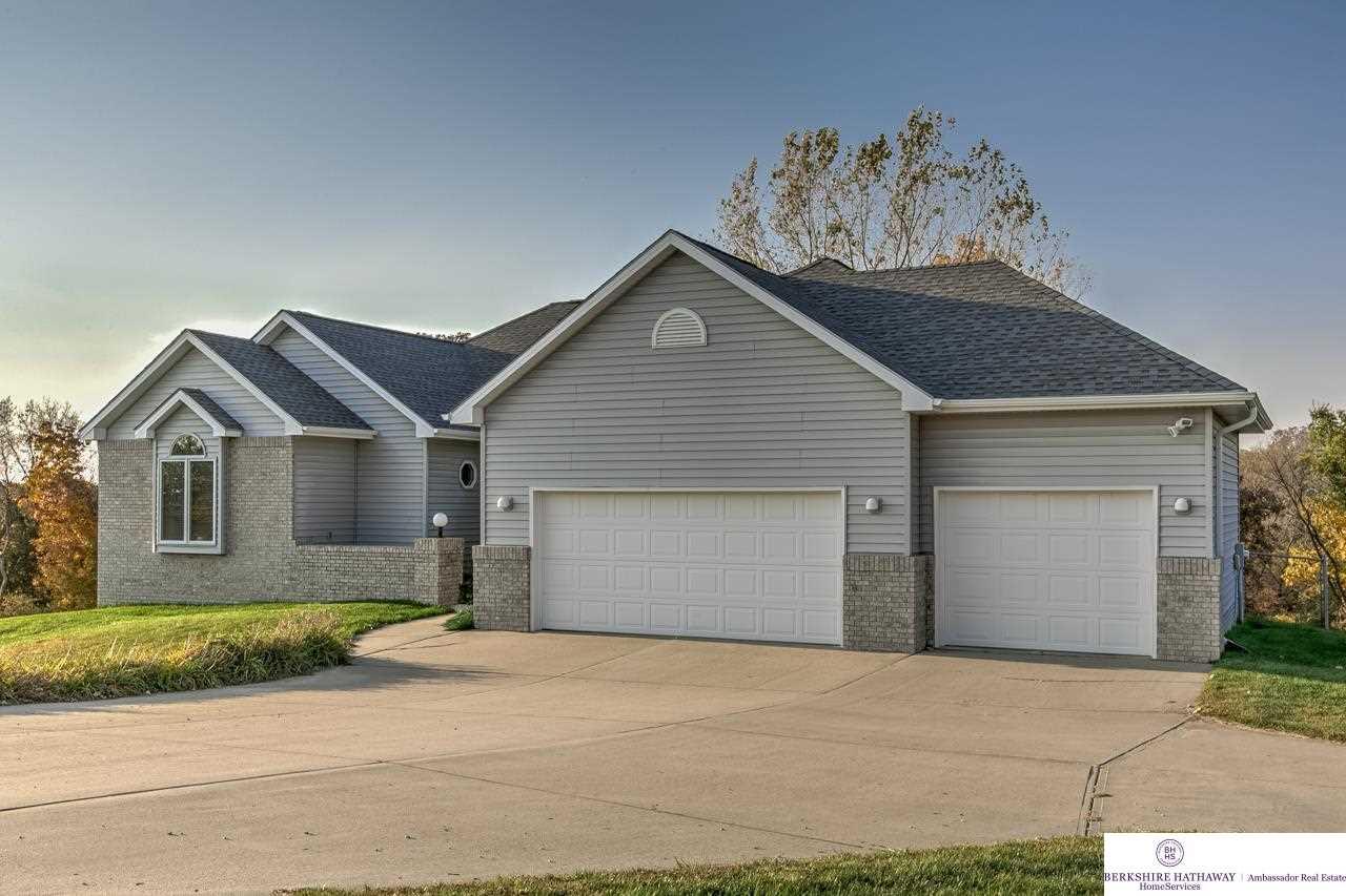 Real Estate for Sale, ListingId: 30409627, Glenwood,IA51534
