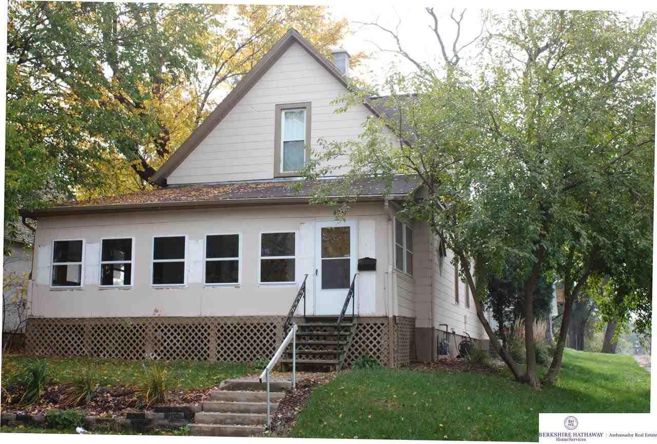Real Estate for Sale, ListingId: 30409628, Omaha,NE68111