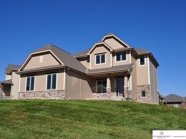 Real Estate for Sale, ListingId: 30416738, Papillion,NE68046