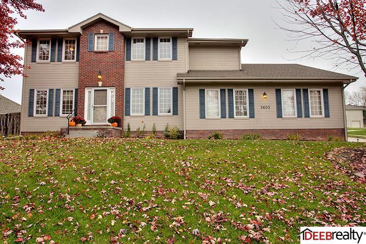 Real Estate for Sale, ListingId: 30416711, Omaha,NE68164
