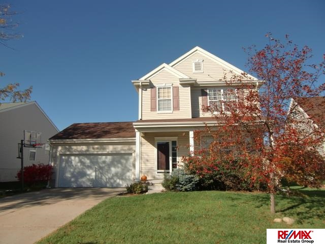 Real Estate for Sale, ListingId: 30416718, Omaha,NE68116