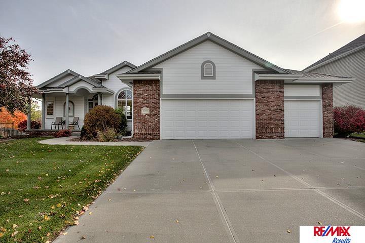 Real Estate for Sale, ListingId: 30449951, Omaha,NE68135