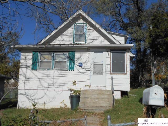 Real Estate for Sale, ListingId: 30462173, Omaha,NE68104
