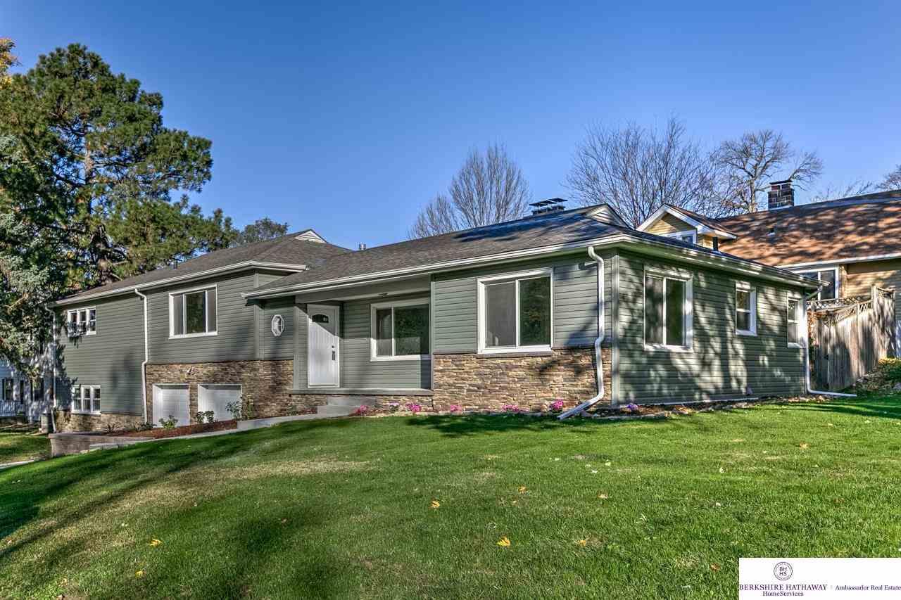 Real Estate for Sale, ListingId: 30478585, Omaha,NE68104