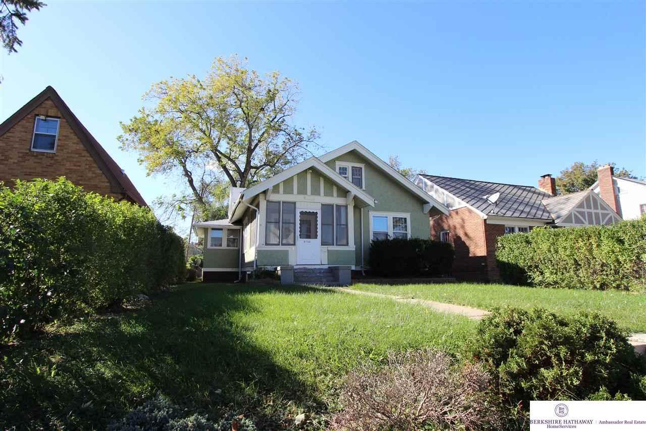 Real Estate for Sale, ListingId: 30484533, Omaha,NE68112