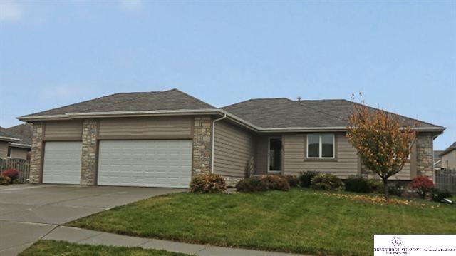 Rental Homes for Rent, ListingId:30484536, location: 19001 Josephine Omaha 68136