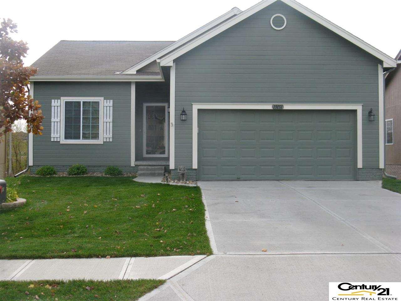 Real Estate for Sale, ListingId: 30484537, Omaha,NE68138
