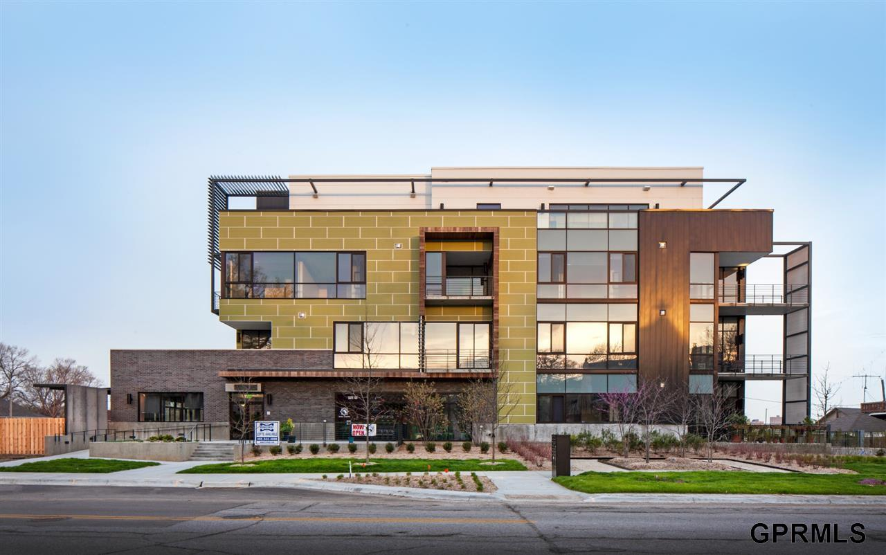Rental Homes for Rent, ListingId:30495173, location: 1502 S 10th Street Omaha 68108