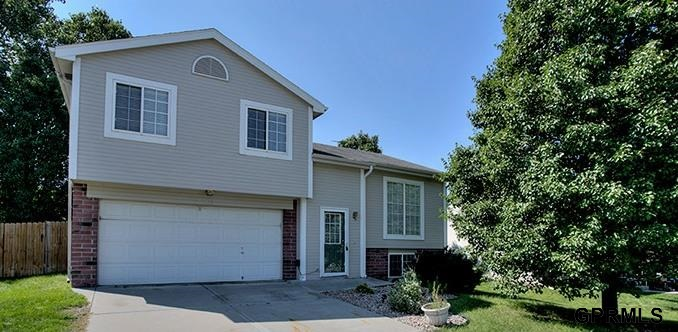 Rental Homes for Rent, ListingId:30495218, location: 1135 Devon Drive Papillion 68046