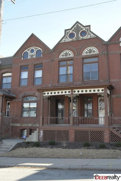 Real Estate for Sale, ListingId: 30503179, Omaha,NE68105