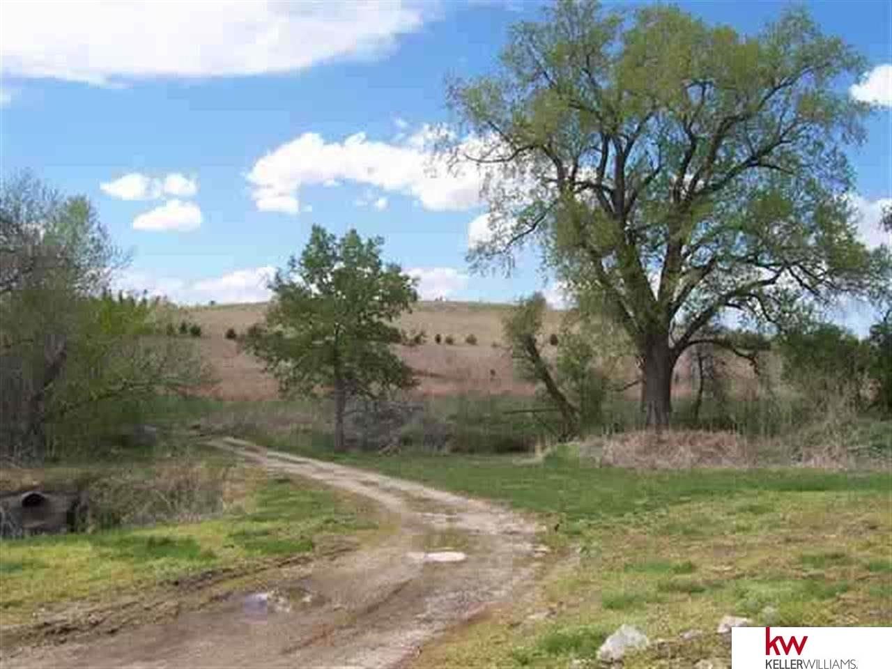 Real Estate for Sale, ListingId: 30503192, Omaha,NE68122