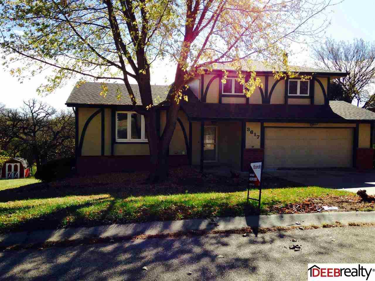Real Estate for Sale, ListingId: 30511944, Plattsmouth,NE68048