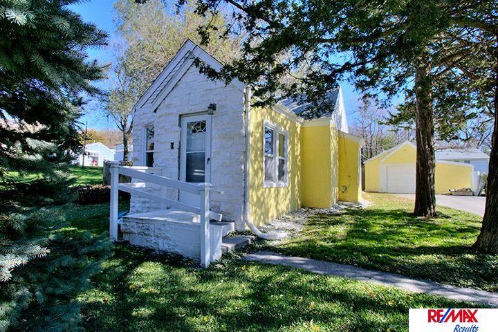 Real Estate for Sale, ListingId: 30515257, Omaha,NE68112