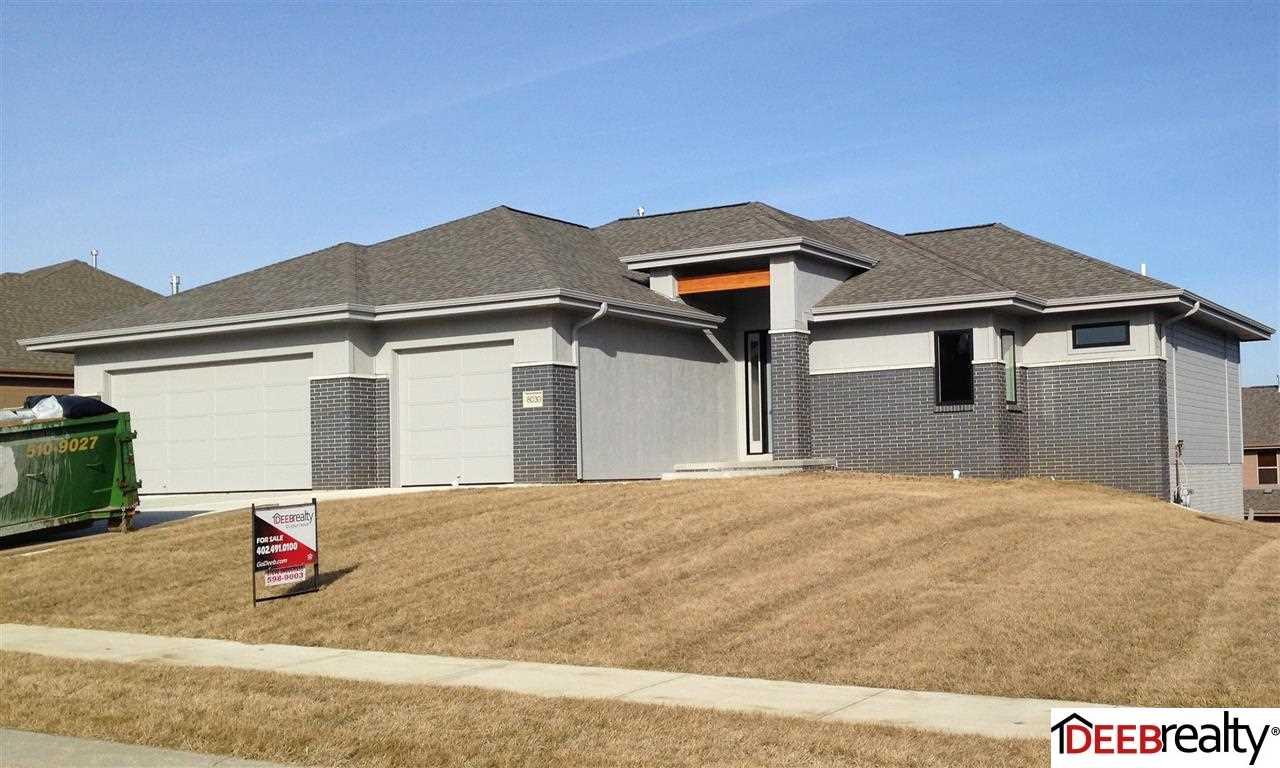 Real Estate for Sale, ListingId: 30524460, Papillion,NE68046