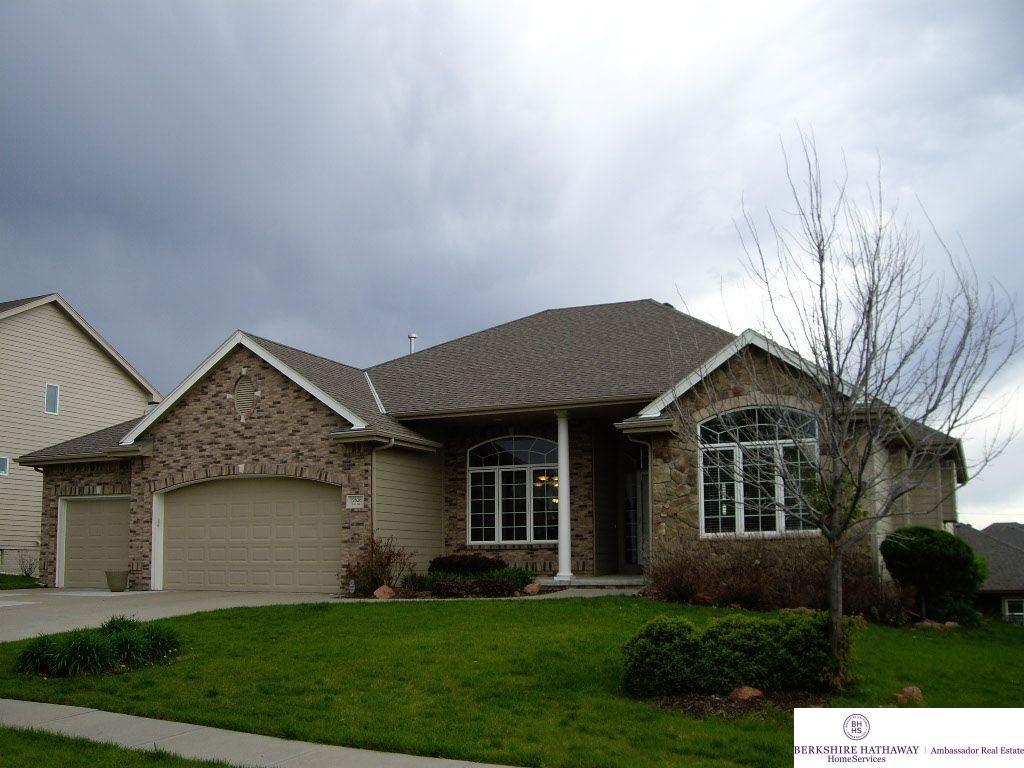Real Estate for Sale, ListingId: 30529836, Papillion,NE68133