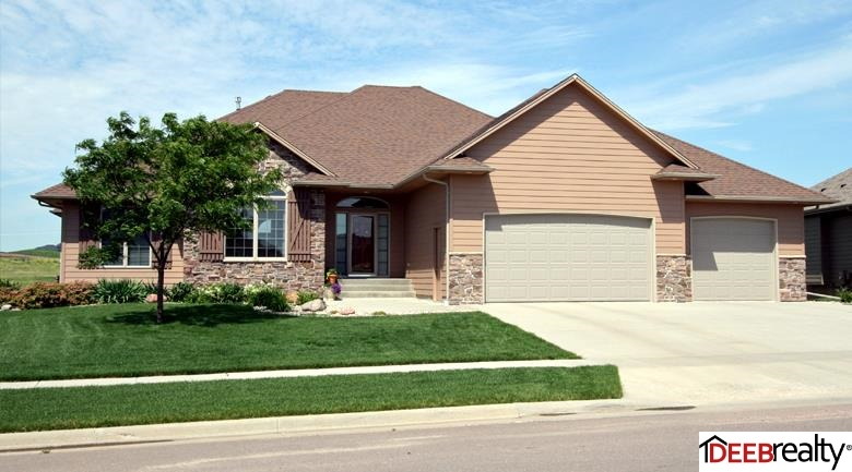 Real Estate for Sale, ListingId: 30538631, Louisville,NE68037