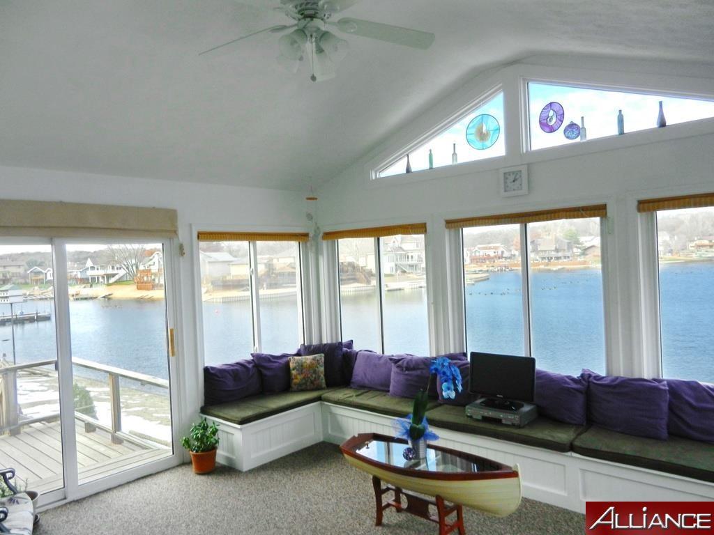 Real Estate for Sale, ListingId: 30538632, Papillion,NE68046