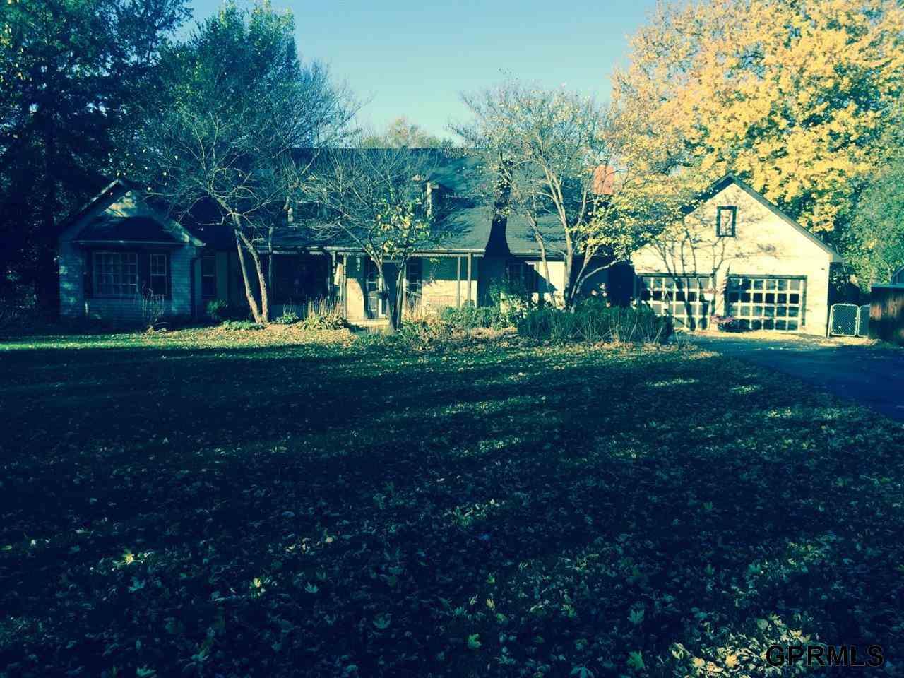 Rental Homes for Rent, ListingId:30547942, location: 1010 S 90th Street Omaha 68114