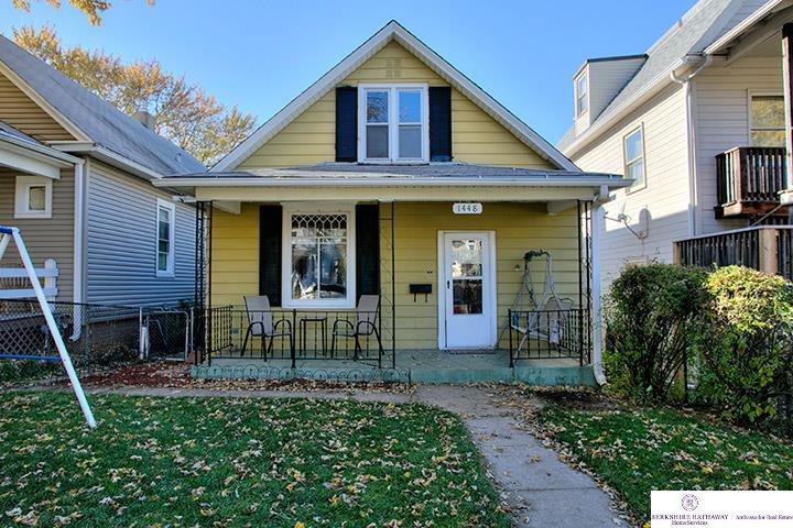 Real Estate for Sale, ListingId: 30547972, Omaha,NE68108