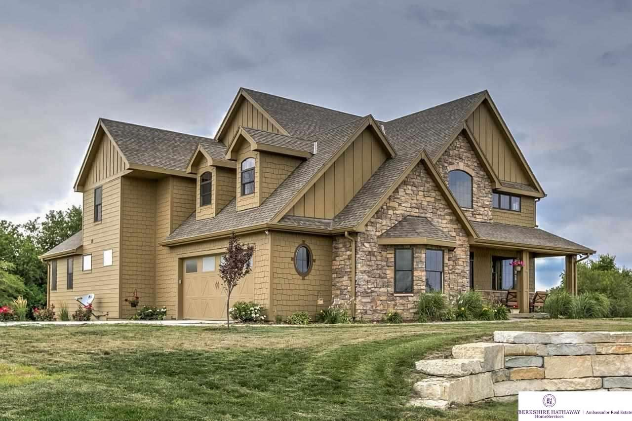Real Estate for Sale, ListingId: 30554182, Louisville,NE68037