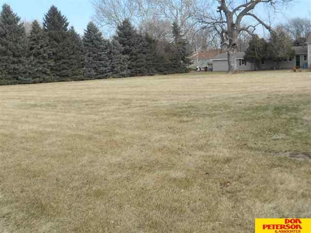 Real Estate for Sale, ListingId: 30563001, Nickerson,NE68044