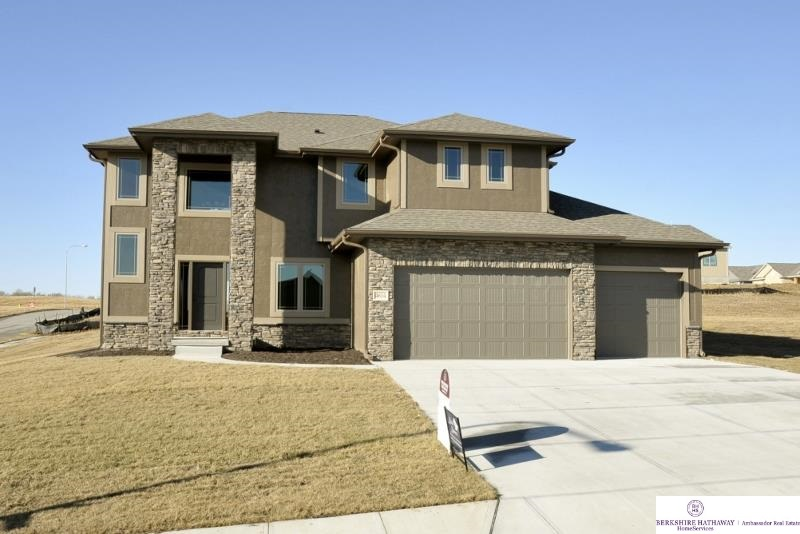 Real Estate for Sale, ListingId: 30611957, Omaha,NE68135