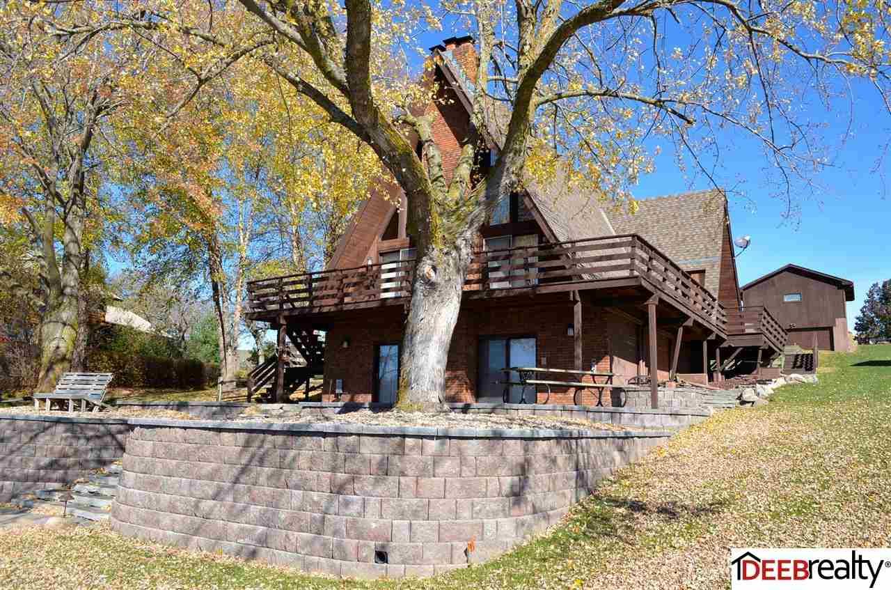 Real Estate for Sale, ListingId: 30611786, Plattsmouth,NE68048