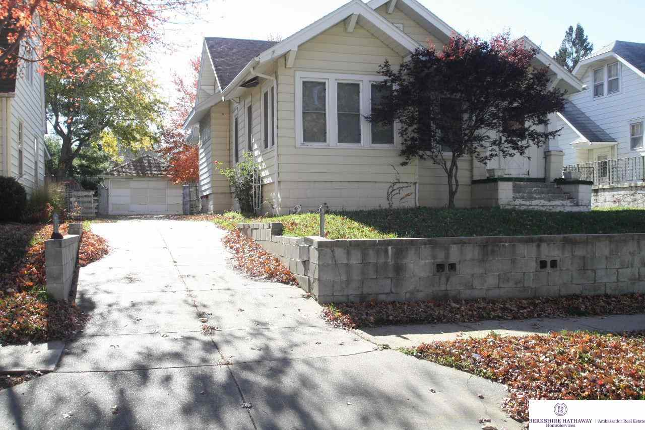 Real Estate for Sale, ListingId: 30611969, Omaha,NE68104