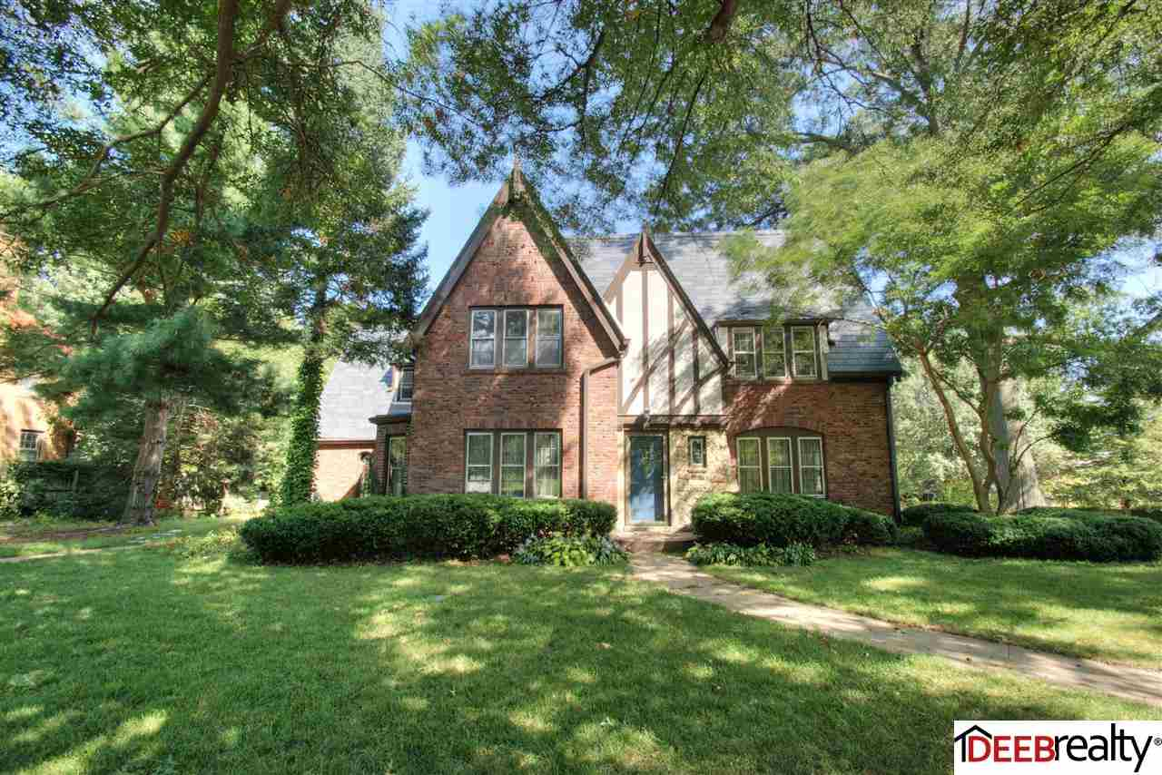Real Estate for Sale, ListingId: 30611794, Omaha,NE68104