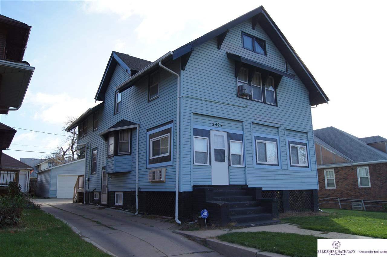 Real Estate for Sale, ListingId: 30611973, Omaha,NE68104