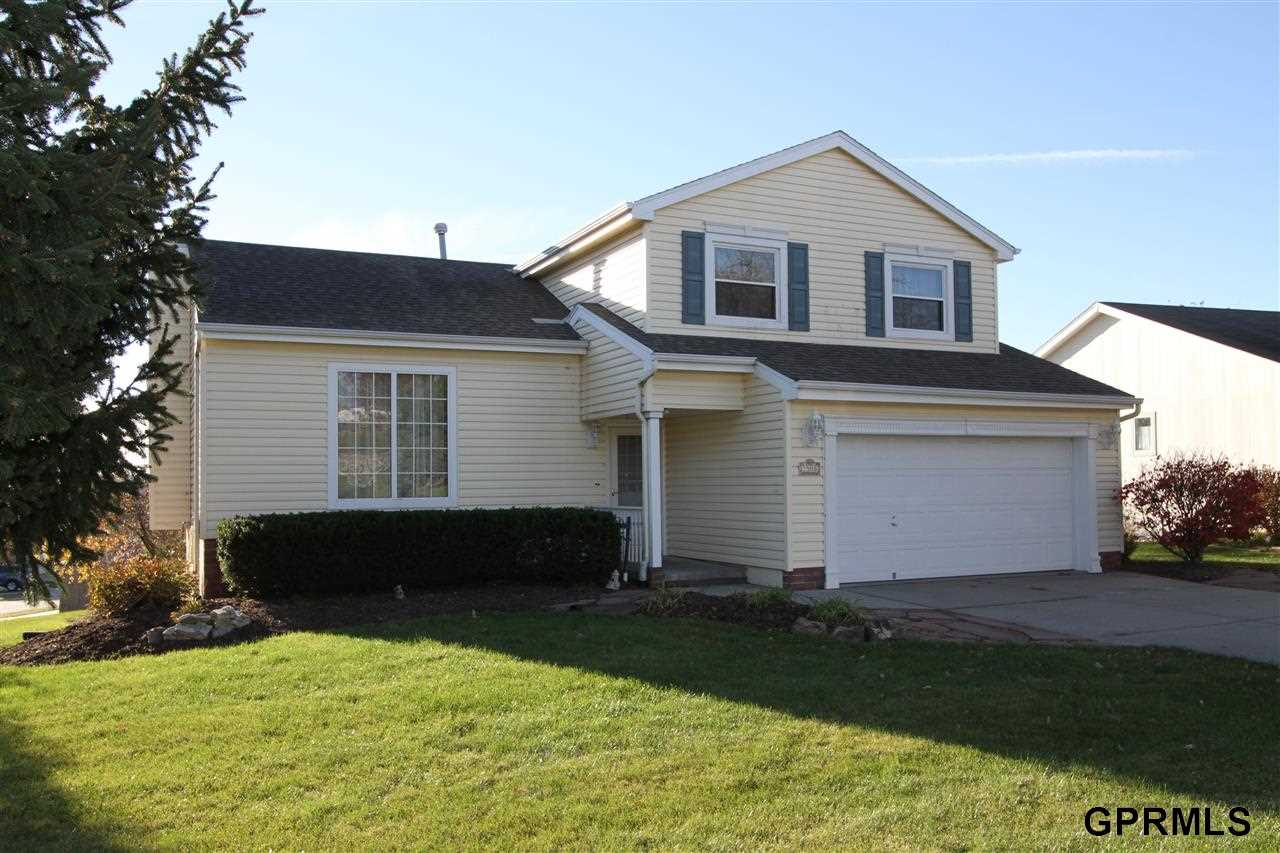 Rental Homes for Rent, ListingId:30612052, location: 1505 Beaufort Drive Papillion 68133