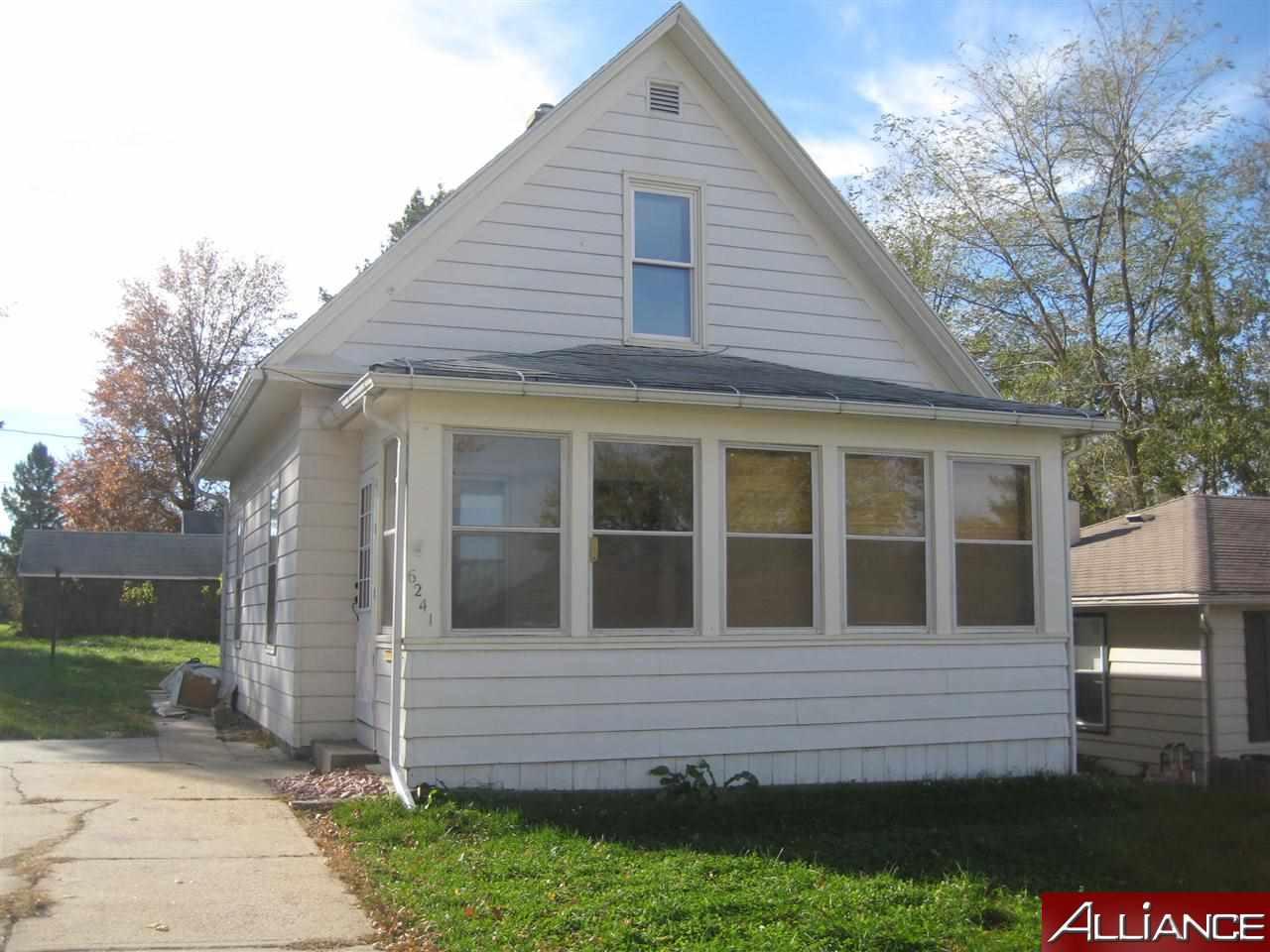 Real Estate for Sale, ListingId: 30611810, Omaha,NE68104