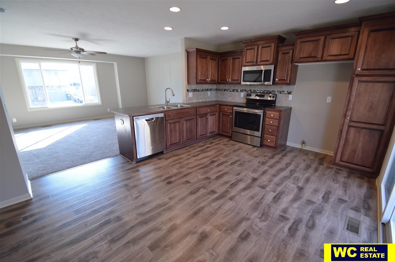 Real Estate for Sale, ListingId: 30612032, Blair,NE68008
