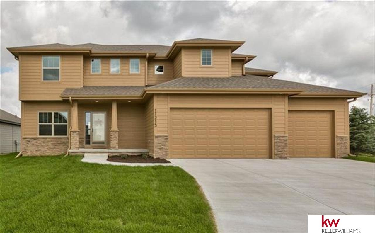Real Estate for Sale, ListingId: 30611875, La Vista,NE68128
