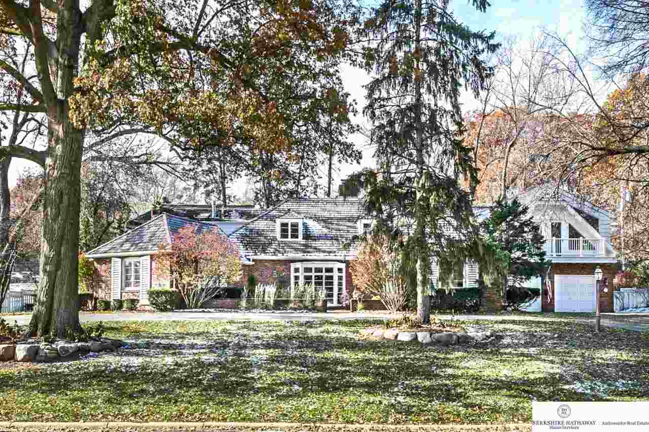 Real Estate for Sale, ListingId: 30611907, Omaha,NE68132