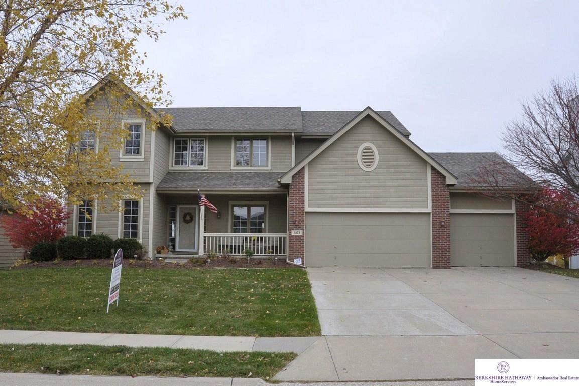 Real Estate for Sale, ListingId: 30621315, Omaha,NE68164