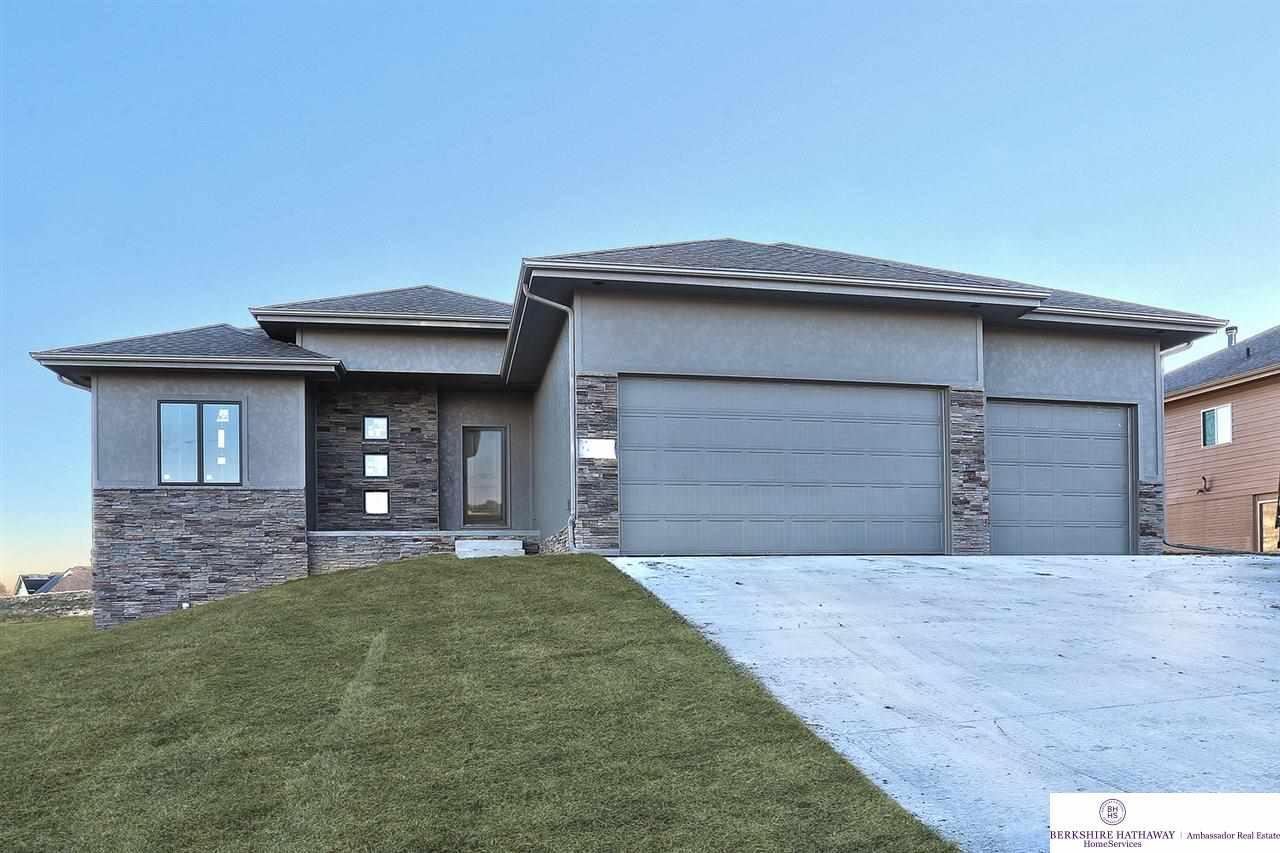 Real Estate for Sale, ListingId: 30870473, Papillion,NE68046