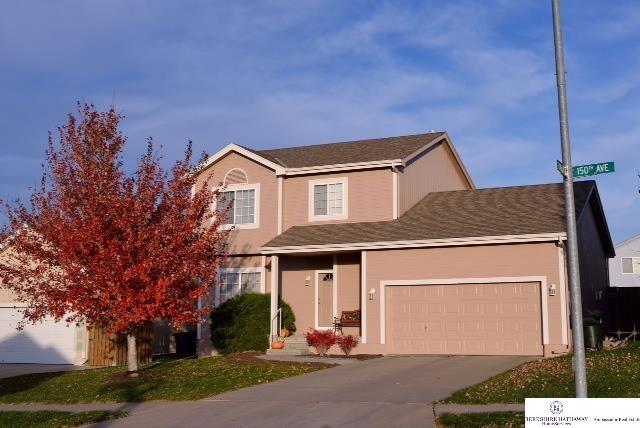 Real Estate for Sale, ListingId: 30635439, Omaha,NE68116