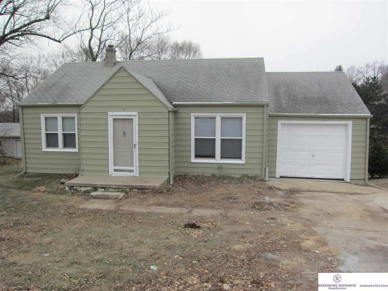 Real Estate for Sale, ListingId: 30635454, Omaha,NE68134