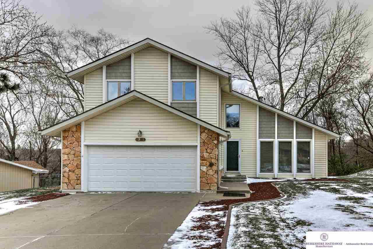 Real Estate for Sale, ListingId: 30635459, Omaha,NE68152