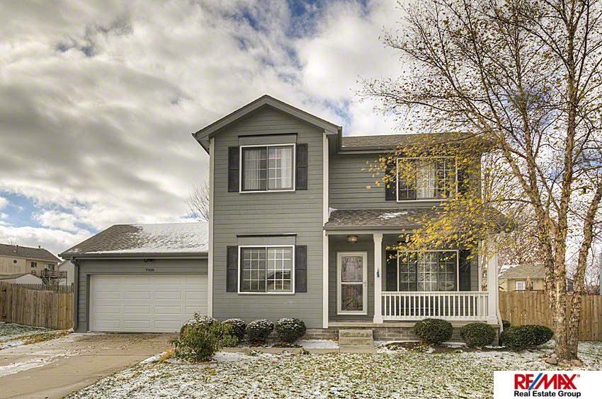 Real Estate for Sale, ListingId: 30635437, Omaha,NE68138
