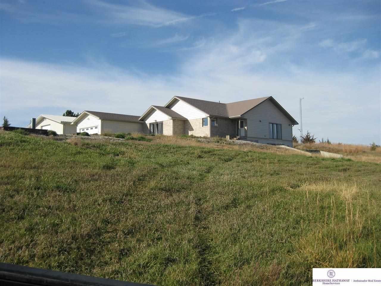 Real Estate for Sale, ListingId: 30635460, Norfolk,NE68701