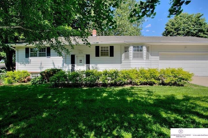 Real Estate for Sale, ListingId: 30647411, Omaha,NE68124