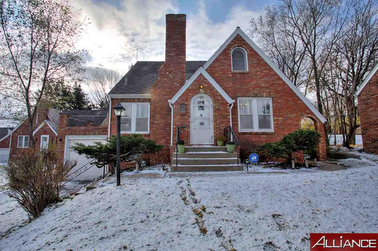 Real Estate for Sale, ListingId: 30647388, Omaha,NE68111